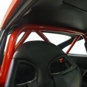 RUF Porsche 930 Flatnose-8