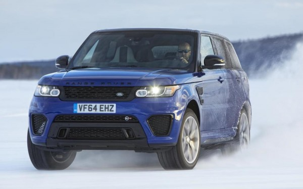 Range Rover Sport SVR Arctic-0