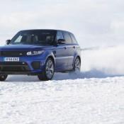 Range Rover Sport SVR Arctic-1