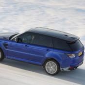 Range Rover Sport SVR Arctic-2