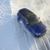 Range Rover Sport SVR Arctic-3