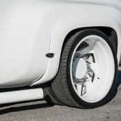 Sic Load Chevrolet Silverado-7
