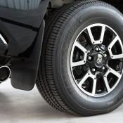 Toyota Tundrasine-3