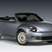 Volkswagen Beetle Denim-2