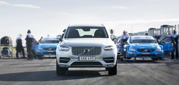 Volvo XC90 Polestar Performance-2