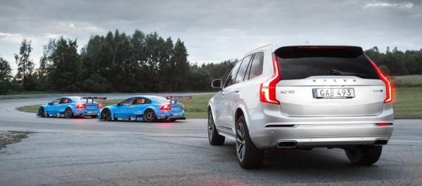 Volvo XC90 Polestar Performance-3