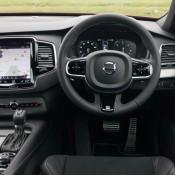 Volvo XC90 R-Design-UK-3