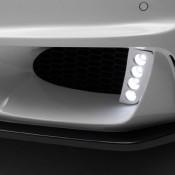 Wald Rolls-Royce Wraith-2