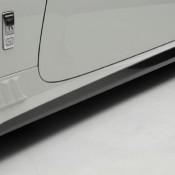 Wald Rolls-Royce Wraith-8