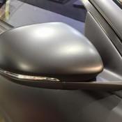 Wrapped Jaguar XJL-8