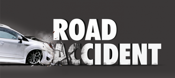 road accident 600x269 at Top 4 Major Causes of Road Accidents