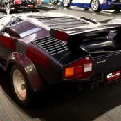 1979 Lamborghini Countach-14