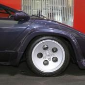 1979 Lamborghini Countach-15