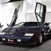 1979 Lamborghini Countach-2