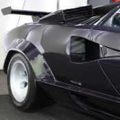 1979 Lamborghini Countach-5