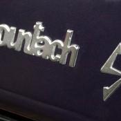 1979 Lamborghini Countach-7