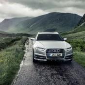 2016 Audi A6 allroad quattro-3