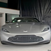 Aston Martin DB10 Virginia-10