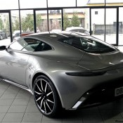 Aston Martin DB10 Virginia-13