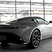 Aston Martin DB10 Virginia-14