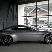 Aston Martin DB10 Virginia-18