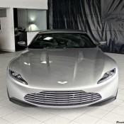 Aston Martin DB10 Virginia-3