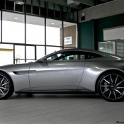 Aston Martin DB10 Virginia-4
