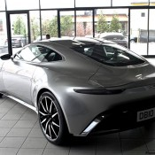 Aston Martin DB10 Virginia-5