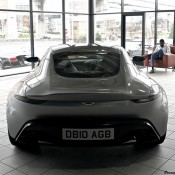 Aston Martin DB10 Virginia-6