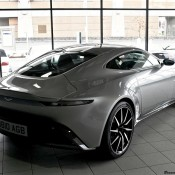 Aston Martin DB10 Virginia-7