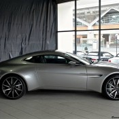 Aston Martin DB10 Virginia-8