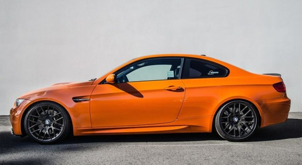 BMW M3 Lime Rock-Sale-0