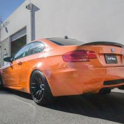 BMW M3 Lime Rock-Sale-2