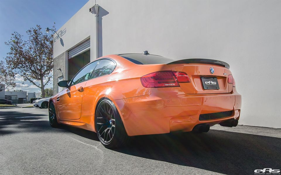 bmw m3 lime rock edition spotted for sale. Black Bedroom Furniture Sets. Home Design Ideas