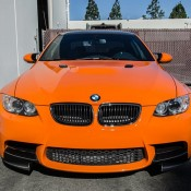 BMW M3 Lime Rock-Sale-5