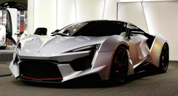 Fenyr SuperSport-Alain-0