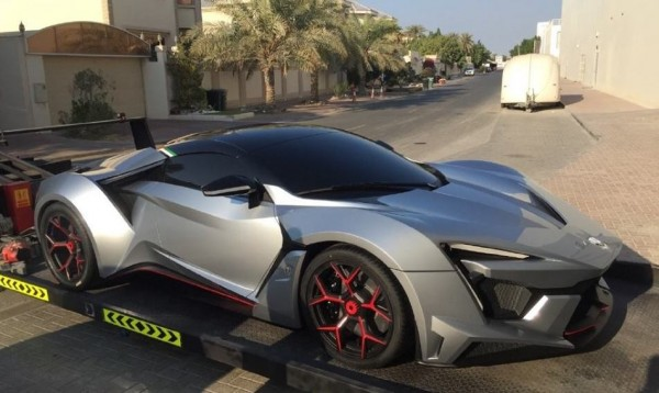 Fenyr SuperSport Spot-1