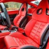 Ferrari 599 GTO-sale-10
