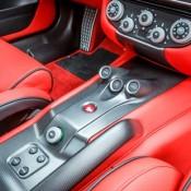 Ferrari 599 GTO-sale-11