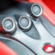 Ferrari 599 GTO-sale-17