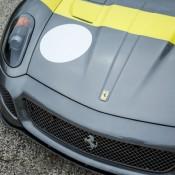 Ferrari 599 GTO-sale-18