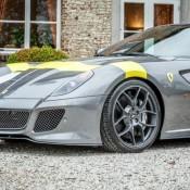 Ferrari 599 GTO-sale-19