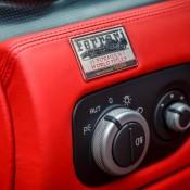 Ferrari 599 GTO-sale-22