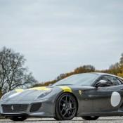 Ferrari 599 GTO-sale-25