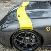 Ferrari 599 GTO-sale-27