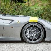 Ferrari 599 GTO-sale-6