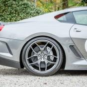 Ferrari 599 GTO-sale-7