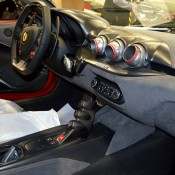 Ferrari F12tdf Cannes-11
