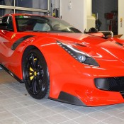 Ferrari F12tdf Cannes-12
