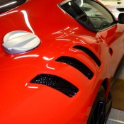 Ferrari F12tdf Cannes-13